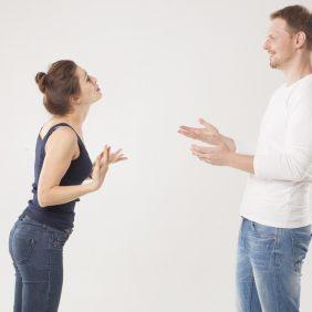 不動産を所有するなら、夫婦共有名義?それとも単独名義?