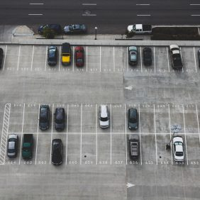 購入前に知っておこう!マンションの駐車場事情