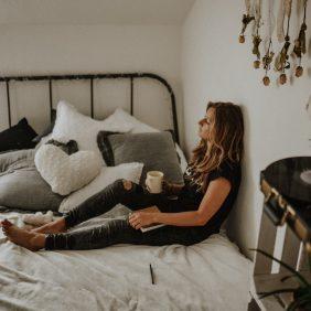 独身のための住まい選び。一生賃貸か持家か?